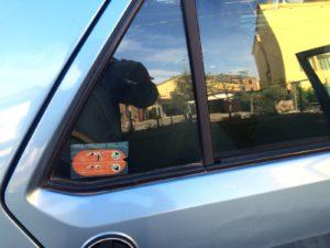 Fiat Ritmo 60CL